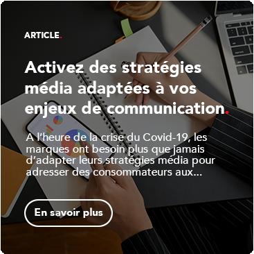 ActivezStrategies