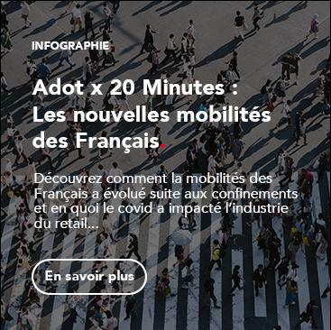 AdotX20MinMobilites