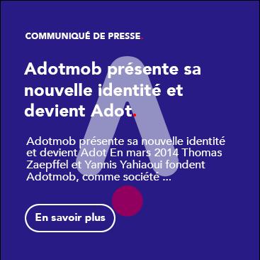 AdotmobAdot_CP
