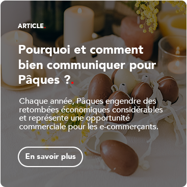 ArticlePaques2021