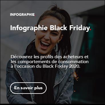 BlackFriday2020