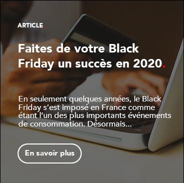 BlackFridaySucces2020