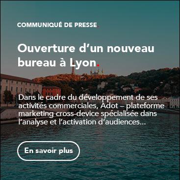 BureauLyon_CP