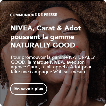 CPNivea_PostsBlog
