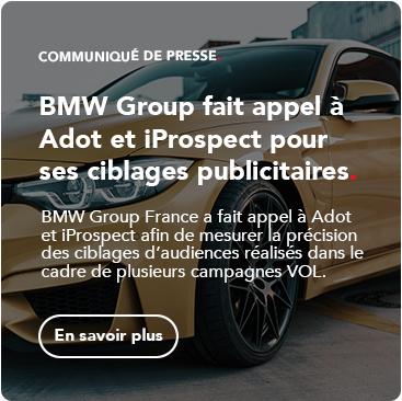 CP_BMW_PostsBlog