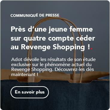 CP_Revenge_PostsBlog