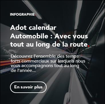 CalendarAuto