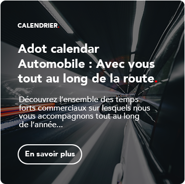 CalendarAuto2