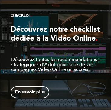 ChecklistVideoOnline