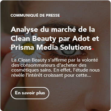 CleanBeautyPMS_CP