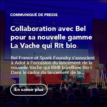 CollaborationBel_CP