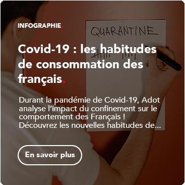 CovidConso