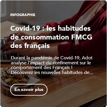 CovidFMCG