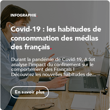 CovidMedias