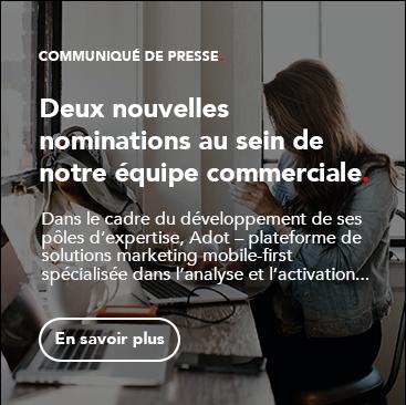 DeuxNominations_CP