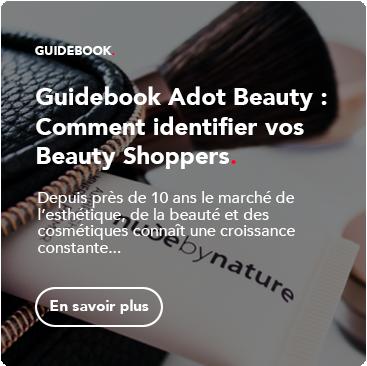 GuideBookAdotBeauty