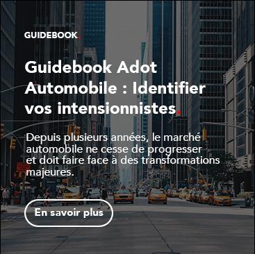 GuidebookAuto