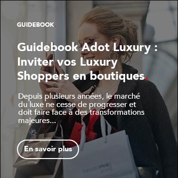 GuidebookLuxury
