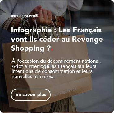 Info_RevengeShop_PostsBlog