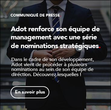 NominationsStrategiques2021