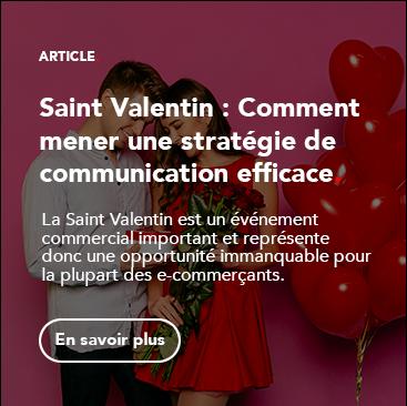 SaintValentinStrategieCom