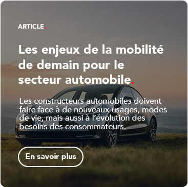Secto_Auto_PostsBlog