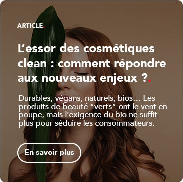 Secto_CleanBeauty_PostsBlog