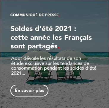 SoldesDEte2021_CP