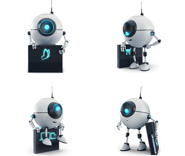 Tod2_DataFull
