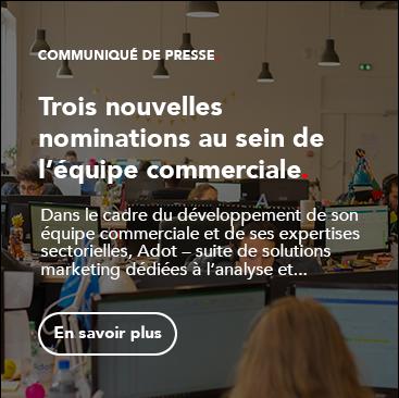 TroisNominations_CP