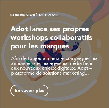 Workshop_CP