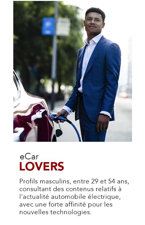 eCarLovers2